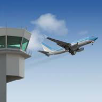 Air Traffic Management